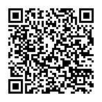 QRコード(2次元コード)